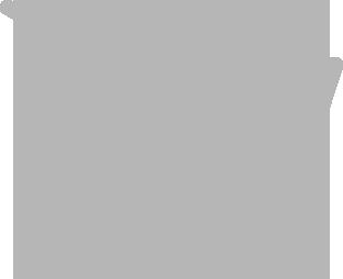 shop - WARENKORB