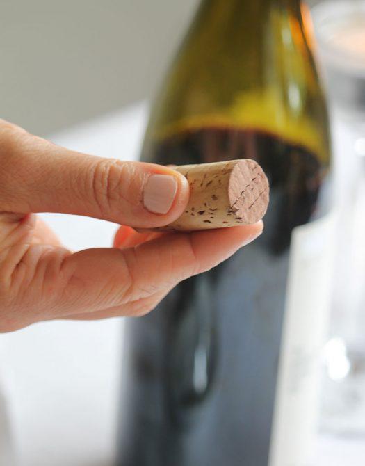 seminare ganz in rot 525x670 - Ganz in Rot - die schönsten Rotweine Europas