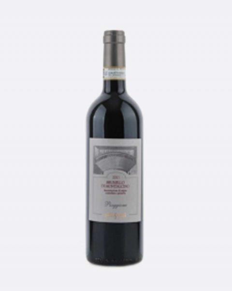 brunello salicutti 480x600 - Ca´ La Bionda, 2013, Amarone Classico DOC, Valpolicella
