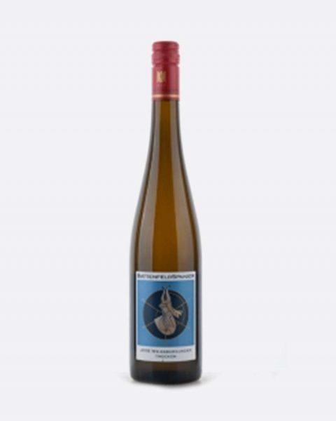 batteneld weissburgunder 480x600 - Weinsichten
