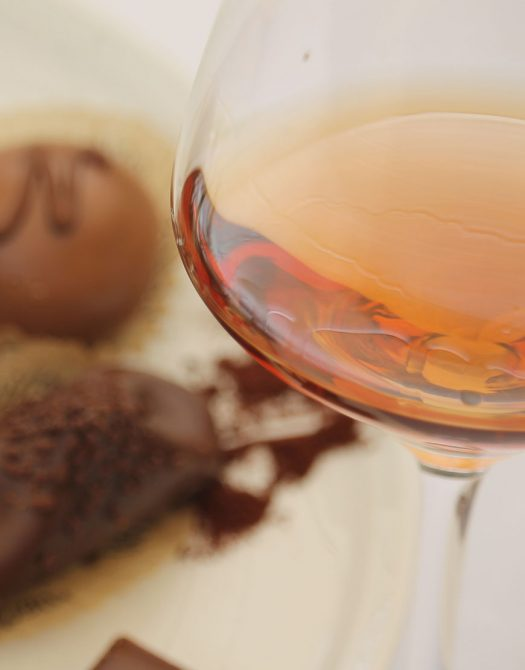 seminare Wein Schokolade 525x670 - Wein & Schokolade