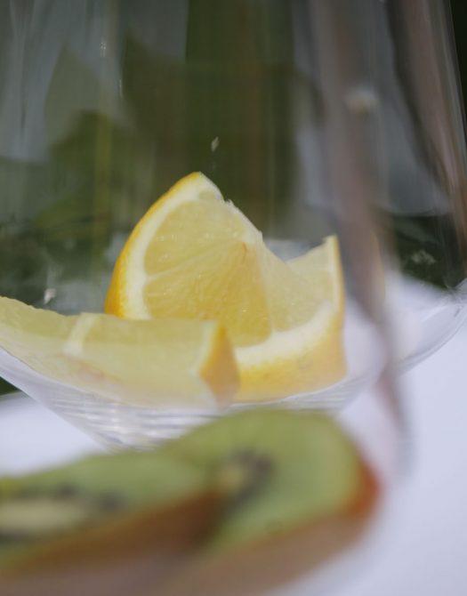 seminare ganz in Weis 525x670 - Ganz in Weiß - die schönsten Weißweine Europas