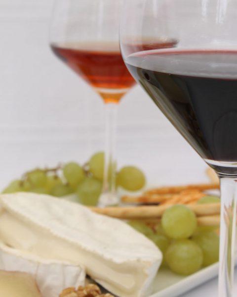 seminare wein kase 480x600 - Tour de France - Frankreichs schönste Weinregionen
