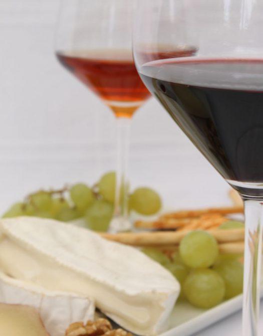 seminare wein kase 525x670 - Wein & Käse