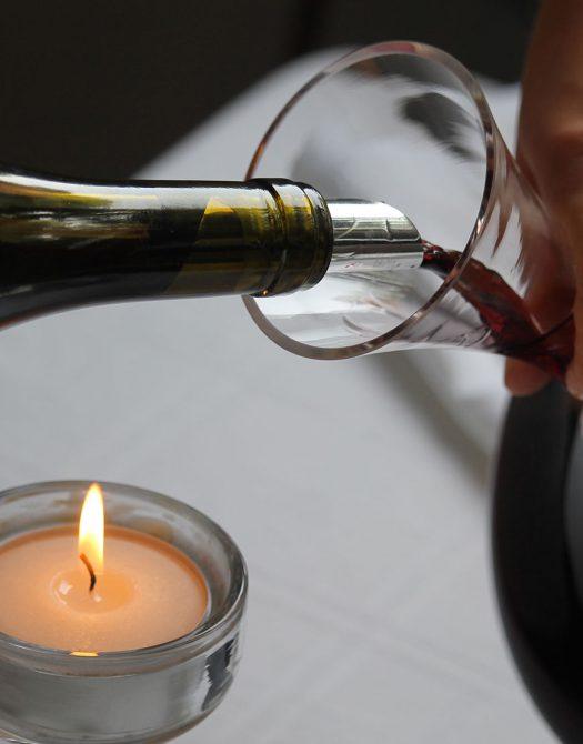 seminare zweisteiger 525x670 - Zweisteiger - Wein für Fortgeschrittene