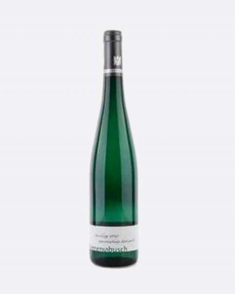busch kabinett 480x600 - Weinsichten