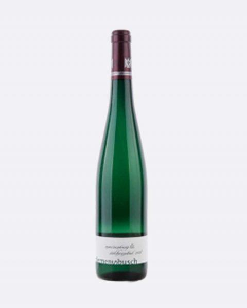 busch rothernpfad gg 480x600 - Weinsichten