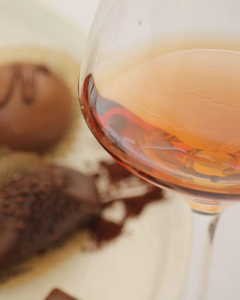 seminare Wein Schokolade 480x600 - Weinsichten