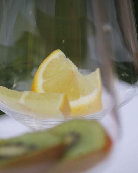 seminare ganz in Weis 480x600 - Wein & Käse