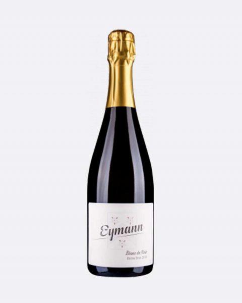 sket blanc de noir eymann 480x600 - Weinsichten