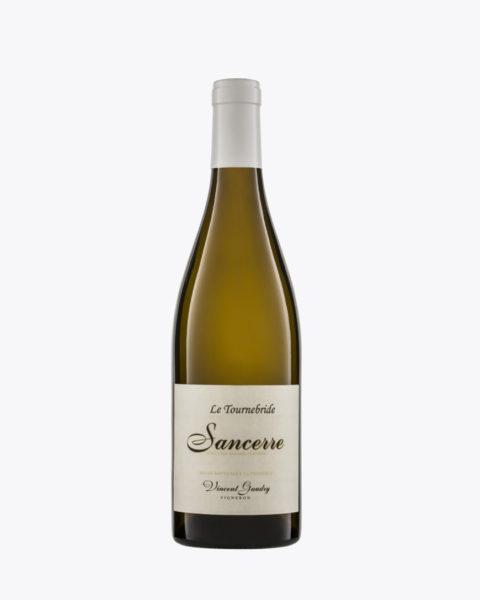 Sancerre gaudry1 480x600 - Weinsichten