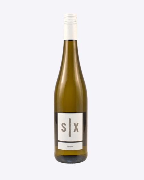 Silvaner weisse Kapsel 480x600 - Weinsichten