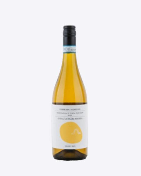 Trebbiano 480x600 - Weinsichten