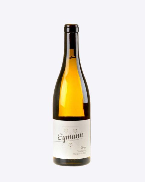 eymann chardonnay alte 480x600 - Weinsichten